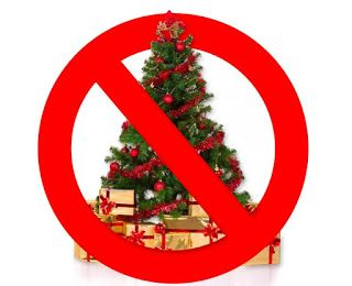 Top 5 Non-Traditional Christmas Plans
