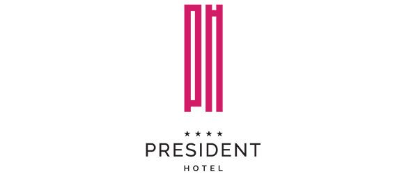 President Hotel is Seeking to Hire a Food & Beverage Manager