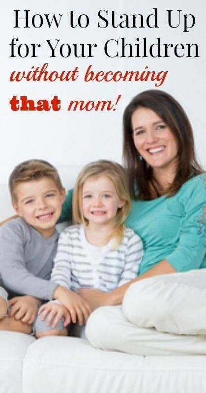 pics Super Tips Or Children Good Habits Parenting Tips In Hindi