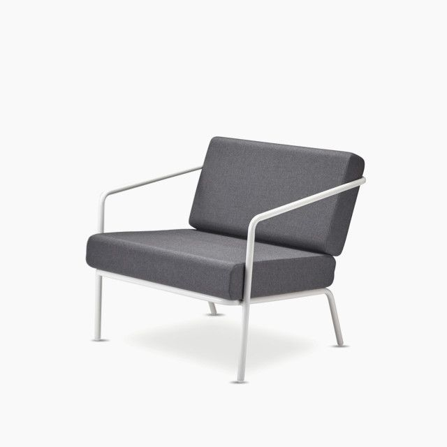 Mojo Lounge Chair - Skagerak | The Fjord Store