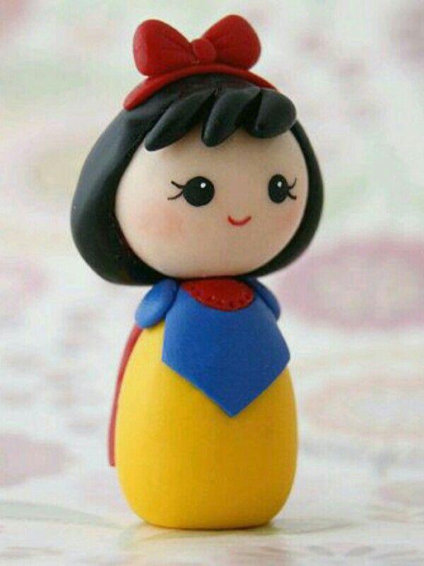 snow whiteclay, ne - 570×446