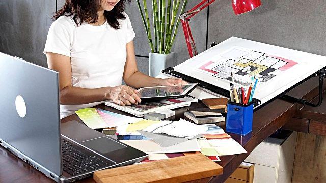 interior designer person - Google Search