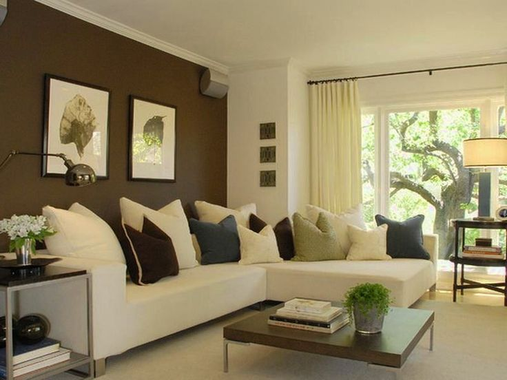 Family Room Furniture. 21 best Family Room Wall Colors images on Pinterest