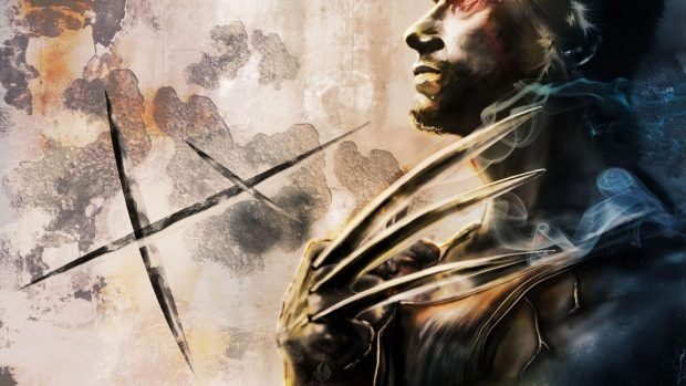X Men Movies Hd Wallpapers In 2021 Wolverine Wallpaper Anime Wallpaper Wolverine Wallpaper Hd Best x men wallpapers