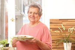 Babiččiny recepty: Není nad frankfurtskou polévku!
