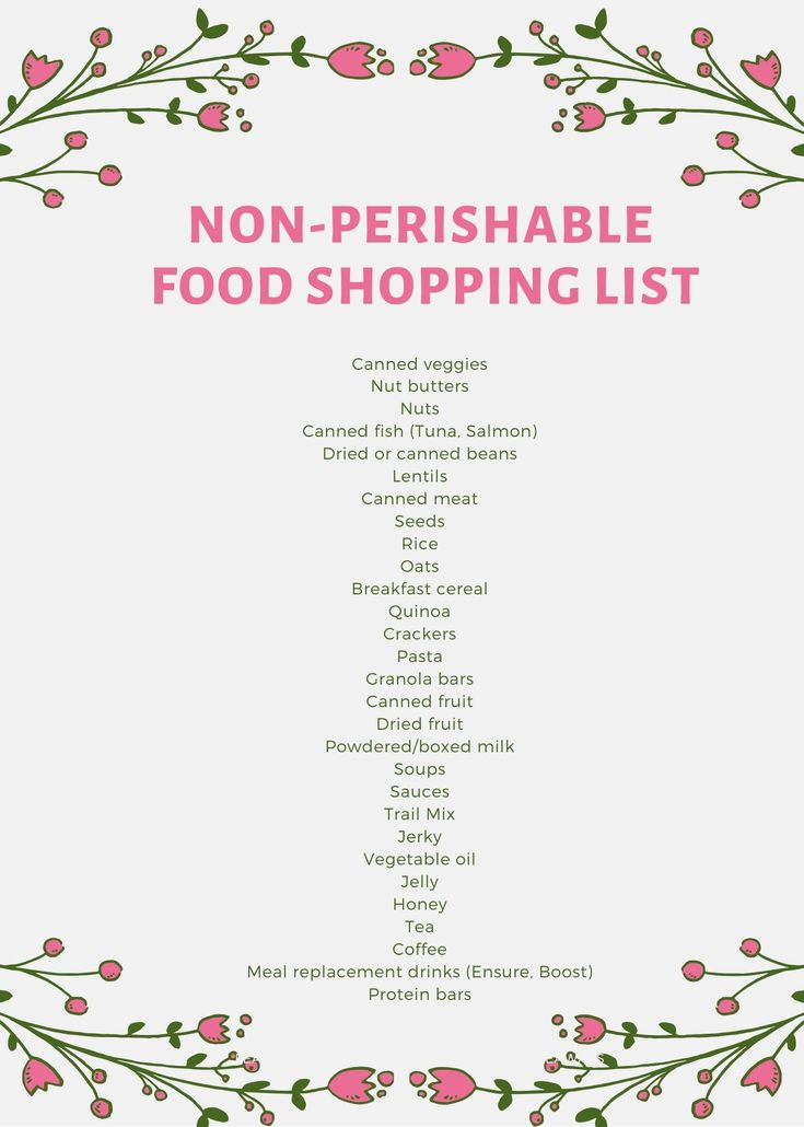 Pin by angelica lee on healthy meals in 2020 non
