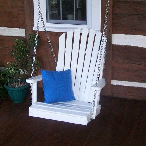 17 Best Images About Porch Swings On Pinterest Canopy Swing Swing Chairs And Garden Arbor
