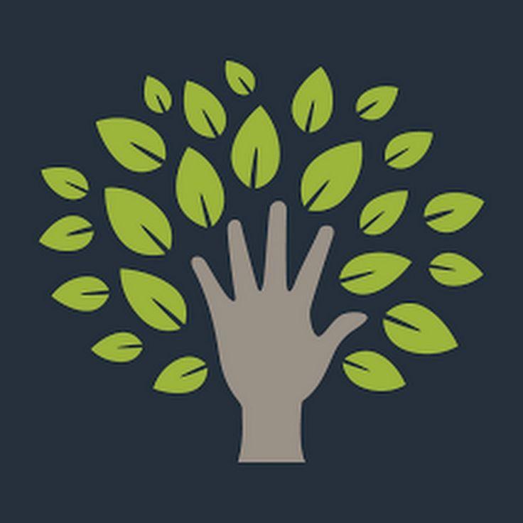 Khan Academy является некоммерческой организацией с целью изменить образование к лучшему, предоставляя бесплатное образование мирового класса для тех, кто, в...