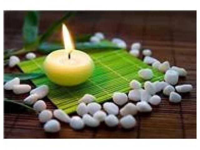 Powerful love binding spells by dr mama ngabi+27787773980 North Hollywood - Los Angeles Local - Free Local Classified Ads
