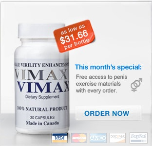 9 best vimax uk supplier images on pinterest enlargement pills