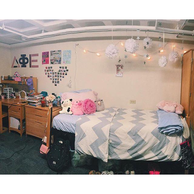 Eva Spitzen, Brandeis University. DormBostonUniversity Part 67