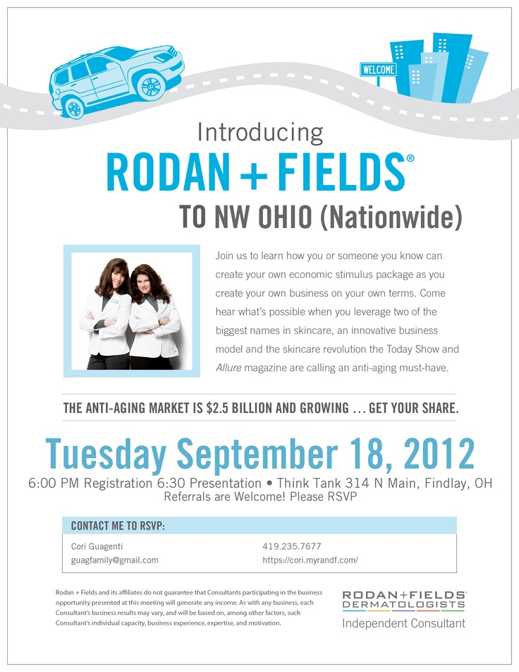 164 best Career Opportunity with Rodan + Fields Dermatologists - best of invitation homes careers