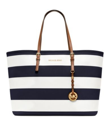 Michael Kors - perfect for summer holidays
