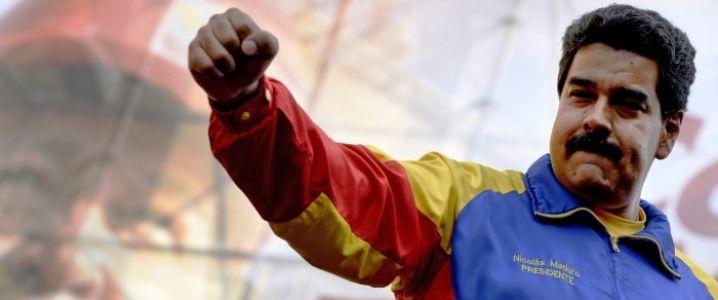 #Venezuela Arrests Ex Oil Ministers, #PDVSA Bosses For Corruption https://oilprice.com/Latest-Energy-News/World-News/Venezuela-Arrests-Ex-Oil-Ministers-PDVSA-Bosses-For-Corruption.html?utm_content=buffere848c&utm_medium=social&utm_source=pinterest.com&utm_campaign=buffer  #energy #UK #oil #gas #oilandgas #subsea #alxcltd #evenort