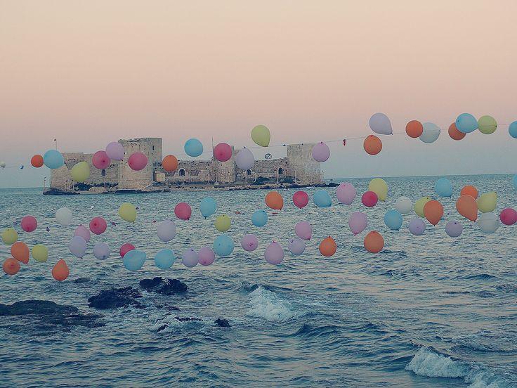 Echa un vistazo a mkctkn's    imagen   en #PicsArt  Crea el tuyo gratis  http://go.picsart.com/f1Fc/uKhp14ghlA
