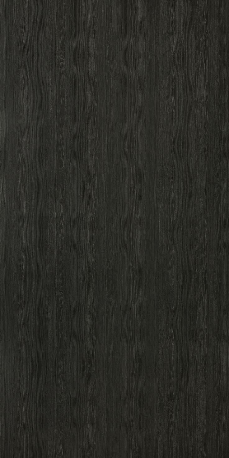 201 best images about texture wood on pinterest wood for Texture rovere