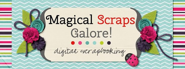 49 Best Scrapbook Blogs Images On Pinterest Train Trains And