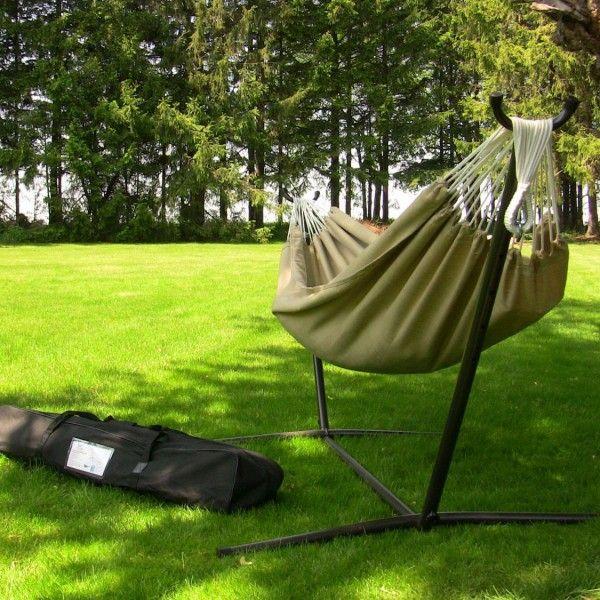 Hammocks For Sale http://www.buynowsignal.com/hammock/hammocks-for-sale/
