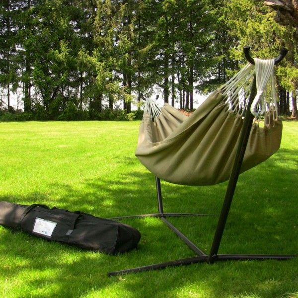 Hammocks For Sale http://www.buynowsignal.com/hammock/hammocks-for-sale/