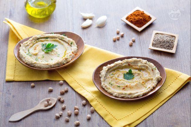 1f5e801a0eefd427824dcb0d07210dbd - Ricette Hummus