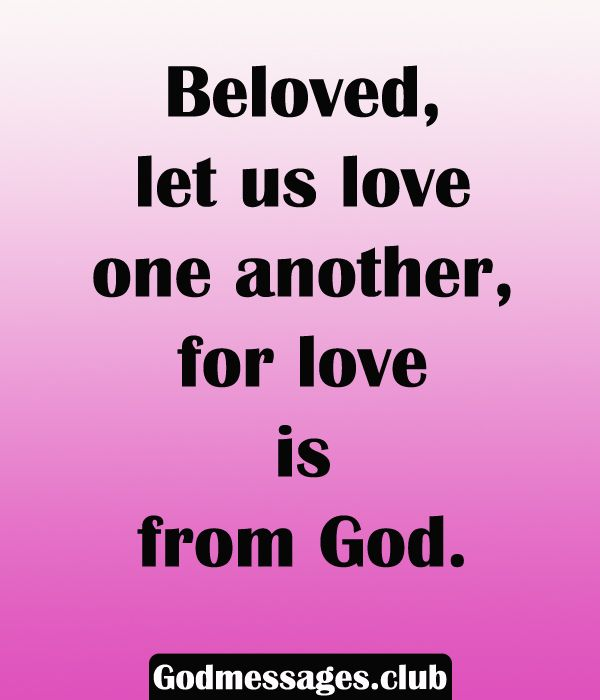 Bible Quotes About Love And Relationships: 27 Best Ideas About God Messages Club On Pinterest
