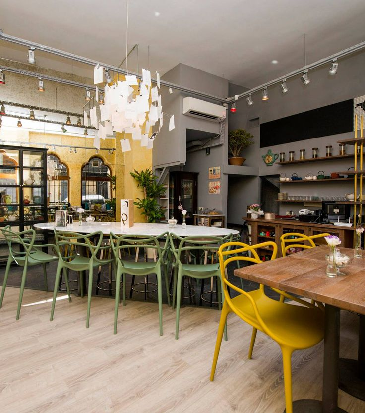 160 best images about kartell around the world on pinterest prague restaurant and philippe starck. Black Bedroom Furniture Sets. Home Design Ideas