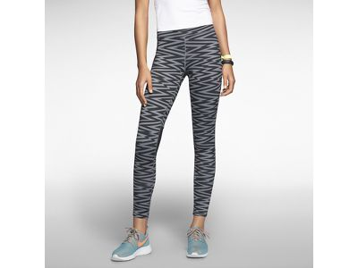 Nike Allover Print Women's Leggings - 50 €