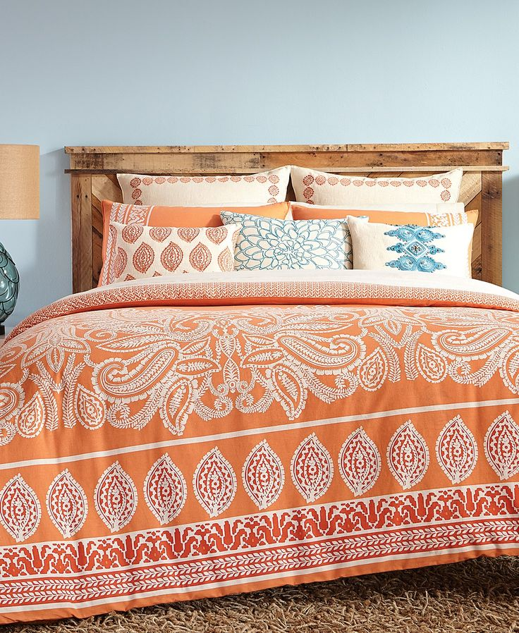 Trina Turk Bedding Collections - Macy's