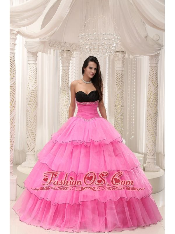 48 best Yes to the Dress Quince images on Pinterest | 15 dresses, 15 ...