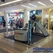 DAFTAR HARGA SOLAHART 081284559855 CV.HARDA UTAMA adalah perusahaan yang bergerak dibidang jasa service Solahart dan penjualan Solahart pemanas air.Solahart adalah produk dari Australia dengan kualitas dan mutu yang tinggi.Sehingga Solahart banyak di pakai dan di percaya di seluruh dunia. Untuk keterangan lebih lanjut. Hubungi kami segera. CV.HARDA UTAMA/ABS Hp : 081284559855,,087770337444 http://www.cvhatama.blogspot.com