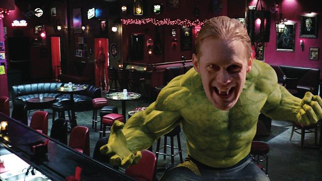 The Gutter Monkey: 7 Ways the True Blood Series Finale Could Have Bee...