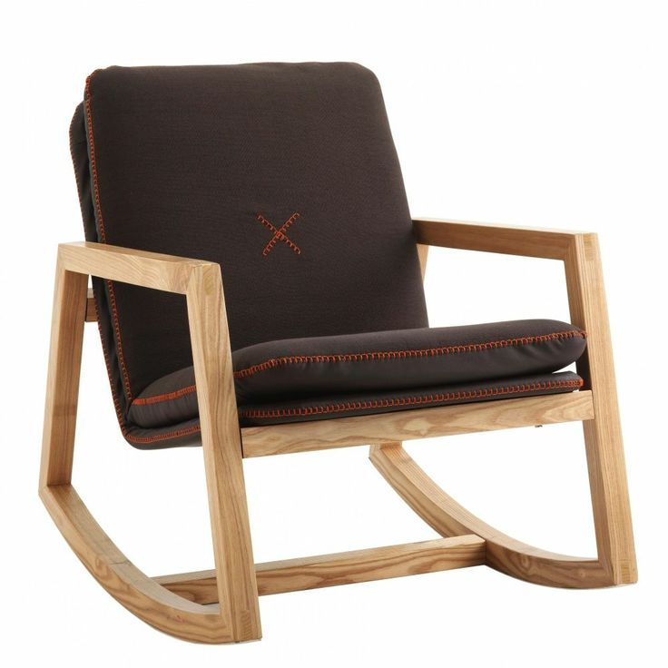 1000 id es sur le th me fauteuil fly sur pinterest chene blanchi fauteuils et ch ne. Black Bedroom Furniture Sets. Home Design Ideas