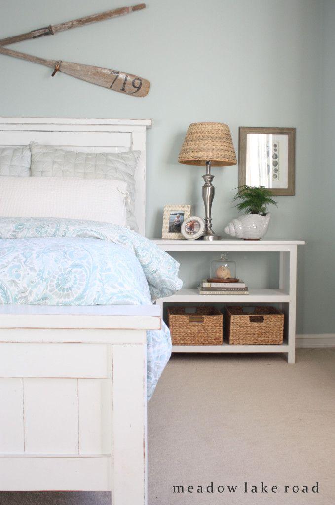 peaceful master bedroom Best 25+ Peaceful bedroom ideas on Pinterest   Ocean bedroom, Relax room and Buy lamps