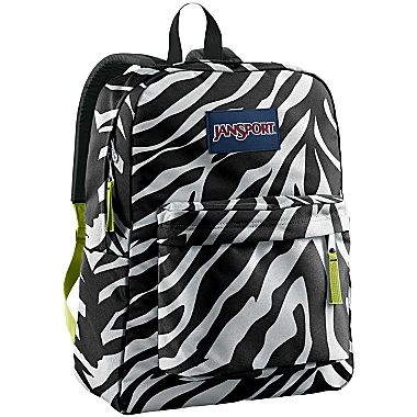 Kids' Backpacks: Free Shipping on orders over $45 at circulatordk.cf - Your Online Kids' Backpacks Store! Get 5% in rewards with Club O!