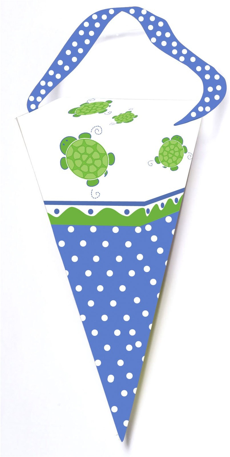 turtle theme on pinterest themed baby showers button cake and baby