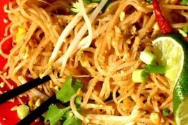 Thai House Restaurant, Millburn, NJ, Online Order, Dine In, Take Out, Online Coupon, Discount Menu, Customer Review