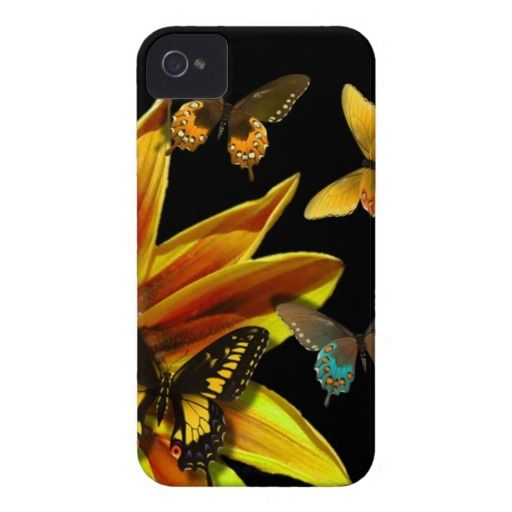 Stunning Butterfly Gardens iPhone 4 Cover 512 x 512 · 22 kB · jpeg