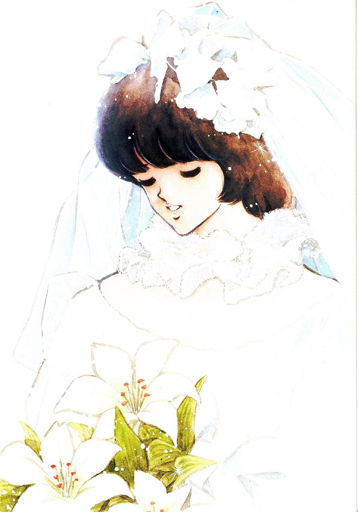 Mitsuru Adachi, Miyuki, Mitsuru Adachi Season's Album