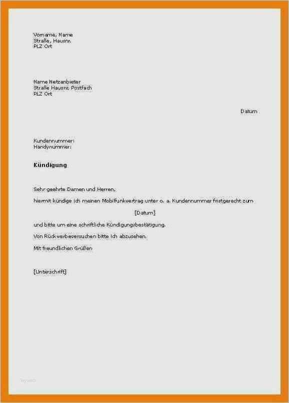 34 Cool Arbeitsvertrag Kundigung Vorlage Kostenlos Abbildung In 2020 Marketingplan Kundigung Vorlagen