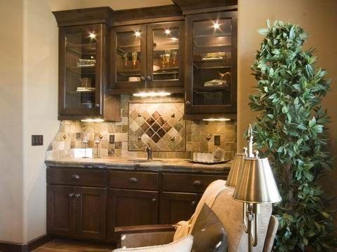 73 best kitchens images on pinterest | kitchen modern, beautiful