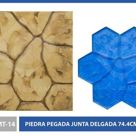 MOLDE-MT-14-PIEDRA-PEGADA-JUNTA-DELGADA-web