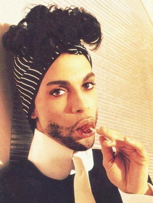 Resultado de imagem para prince nelson
