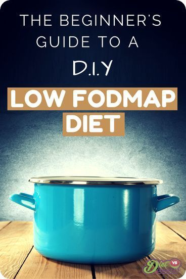 Do you often experience digestive stress after eating certain foods? The link between foods and digestive disorders is well recognised, and there is a good chance that FODMAPs – small carbohydrates in certain foods – are the culprit. If you're keen to learn more, and maybe even try a low FODMAP diet for yourself, this 3,000 word beginner's guide is the best place to start: http://www.dietvsdisease.org/diy-low-fodmap-diet/