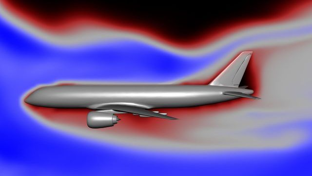 Aerospace Akka Technologies In 2020 Dassault Aviation Aerospace Systems Engineering