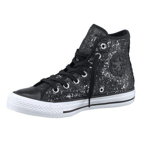 Deline, Baskets Femme, Noir (Black 990), 38 EUG-Star