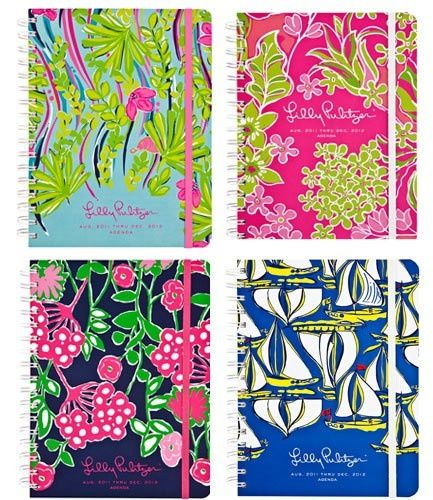 231 Best Lilly Pulitzer Images On Pinterest Lilly