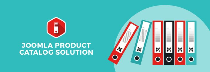 #Joomla product #catalog - check the best solution on market!