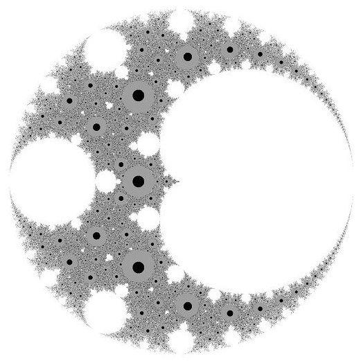 Google Image Result for http://www.swarthmore.edu/NatSci/dmcclen1/parameterspace.jpg