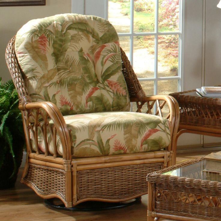 18 best couch images on Pinterest Rattan furniture Tropical