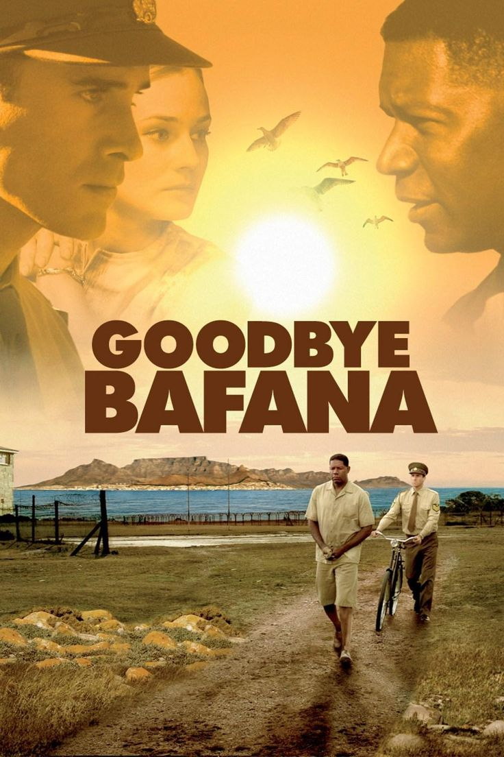Here you can download italian subtitles for Goodbye Bafana released by Goodbye Bafana.[XviD.Mp3.Ita-Eng].by.G77.Ita.srt and then attach them to your movie in VLC player and get captions in italian for Goodbye Bafana. Get these subtitles from here - http://www.subtitlesking.in/subtitle/goodbye-bafana-goodbye-bafanaxvidmp3itaengbyg77itasrt-italian-subtitles-17370.htm